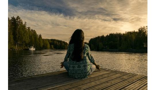 Meditation | Funksjonellmedisin