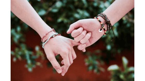 Social support | Funksjonellmedisin