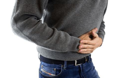 Digestion Problem | Funksjonellmedisin